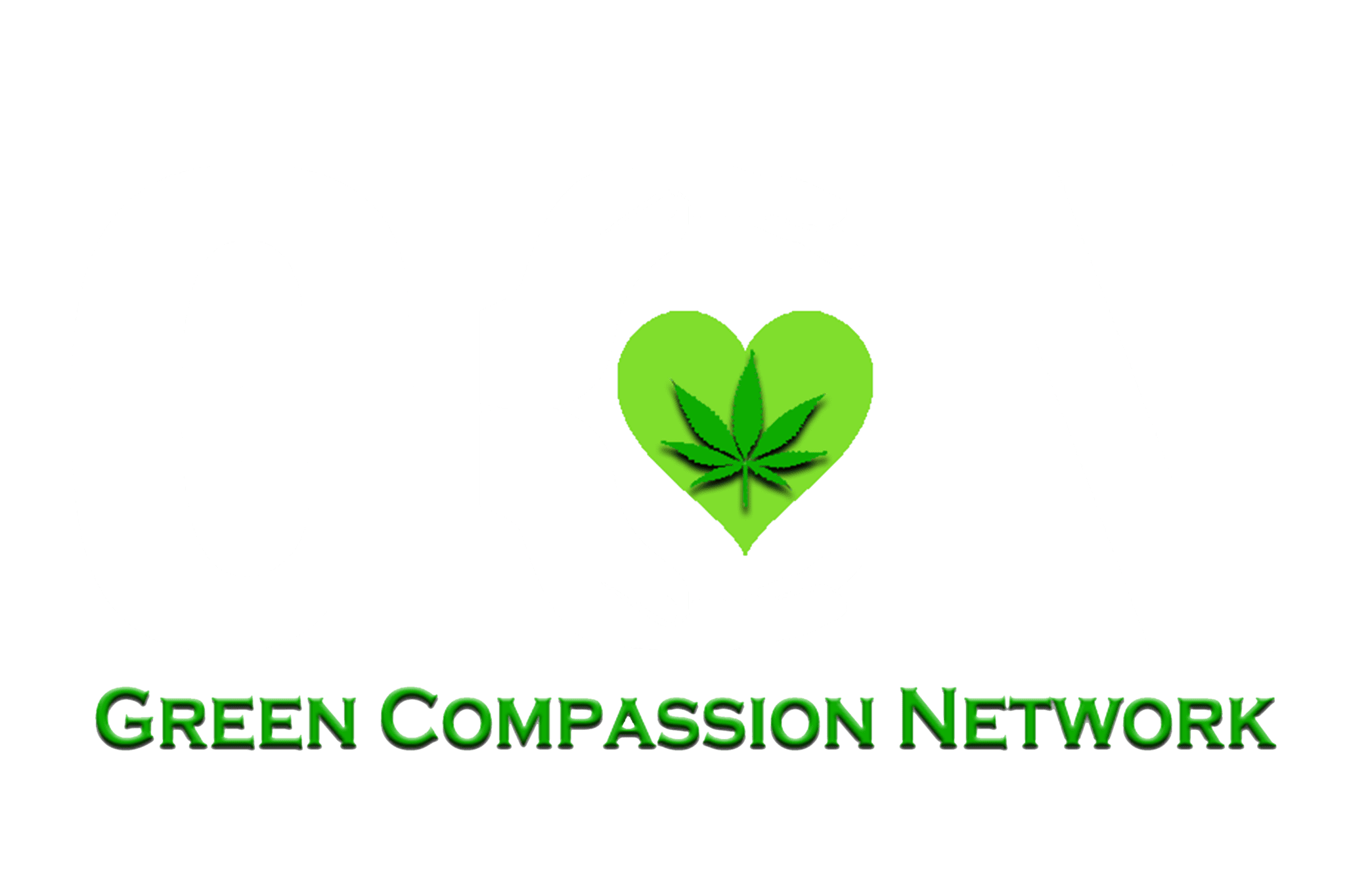 Green Compassion Network